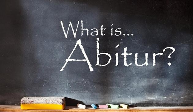 abitu_20180820-134737_1