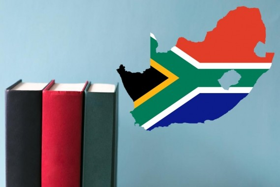 Education in South Africa