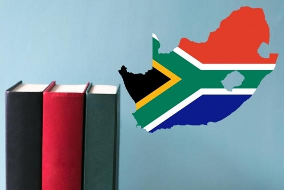 SA-Schooling