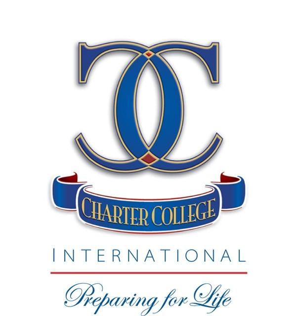 Charter College International