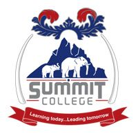 Image result for summit college