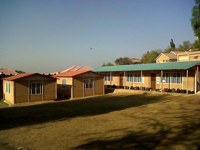 mulbarton remedial school   johannesburg   gauteng