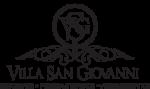Villa San Giovanni