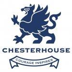 Chesterhouse School