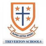 reverton Preparatory School