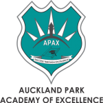 Auckland Park Academy of Excellence
