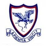 Krugersdorp High School