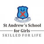 St Andrews School For Girls