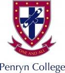 Penryn College