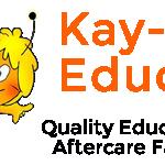 KayDee-Logo1