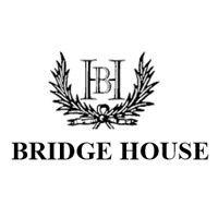 Bridge House School