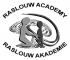Raslouw Academy